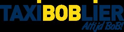 Taxi Bob Lier