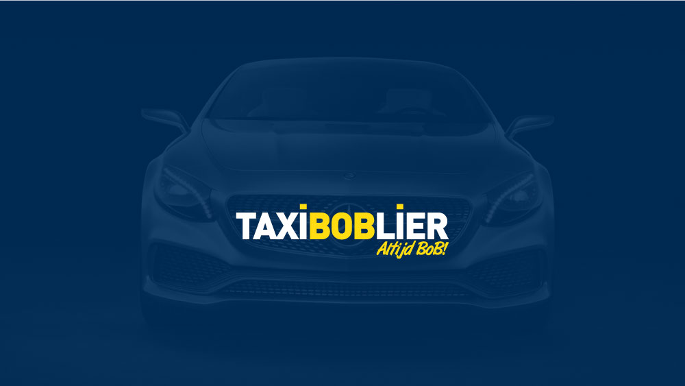 Foto-Taxi-Bob-Lier